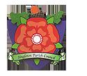 Singleton Parish Council